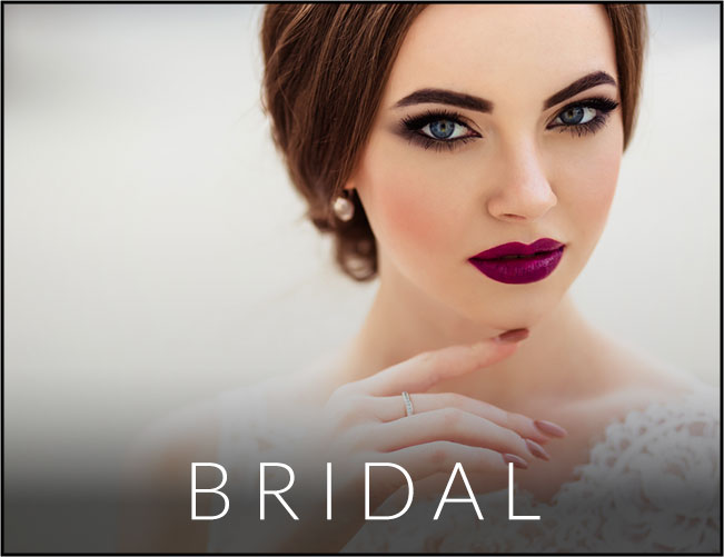 bridal maple valley hair salon
