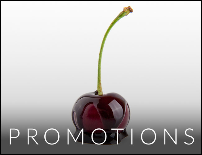 promotions maple valley hair salon